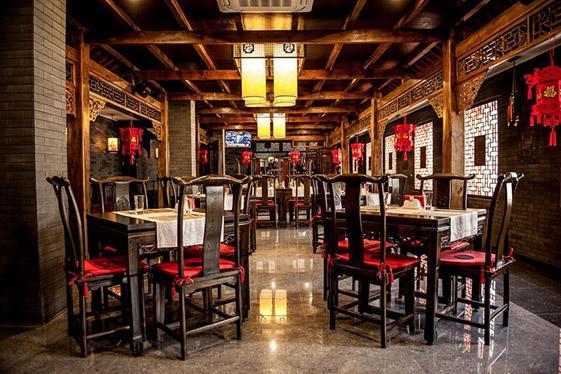 mestopolozhenie-kitajskogo-restorana