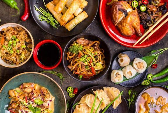 otladka-snabzhenija-dlja-kitajskogo-restorana
