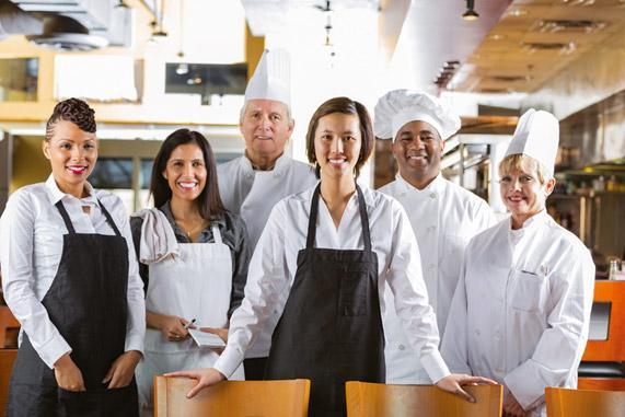 personal-dlja-kitajskogo-restorana
