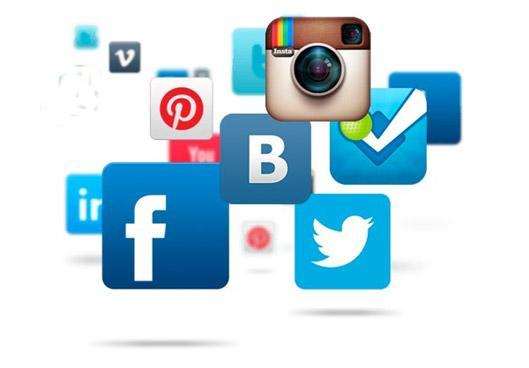 populjarizacija-v-socialkah