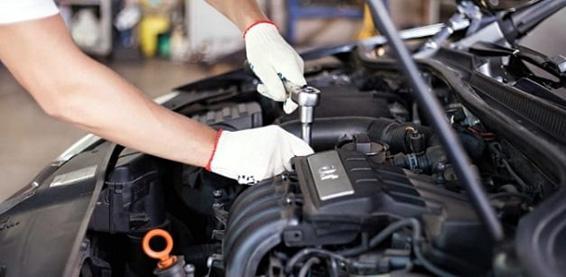 remont-avtomobilja