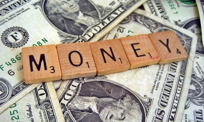 5-finansovyh-sovetov-ot-millionerov-dlja-prostyh-ljudej-kotoryh-ne-ustraivaet-bednost