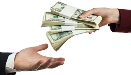 finansirovovanie