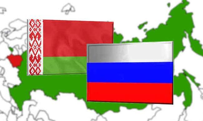 kak-zhivet-belorusskij-narod-v-sravnenii-s-rossijanami-zarplaty-pensii-socialka