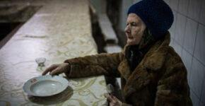 5-plohih-izmenenij-kotorye-zhdut-mnogih-pensionerov-v-2021-godu