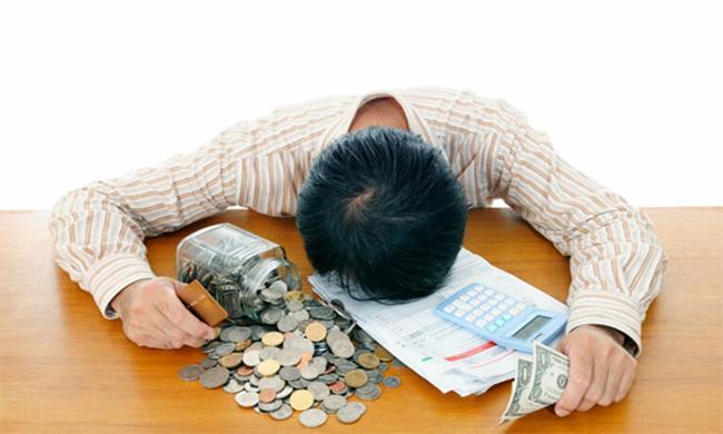 5-priznakov-kotorye-vydajut-finansovuju-bezgramotnost-prostogo-rossijanina