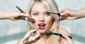 Новые услуги в сфере красоты