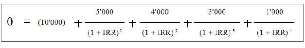 Заменяем буквенные значения числовыми